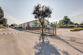 . Residence Terra Felice