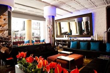 Hotel - Hotel Augusta