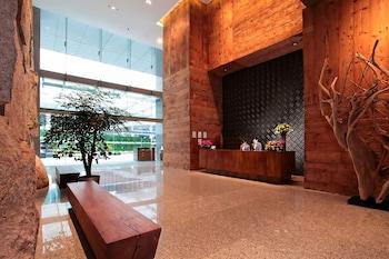 오아시아 호텔 노비나, ..