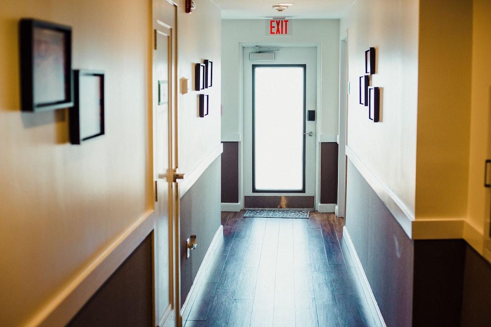 빌라 이탈리아 사우스 비치(Villa Italia South Beach) Hotel Image 57 - Hotel Interior