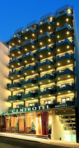 . Centrotel