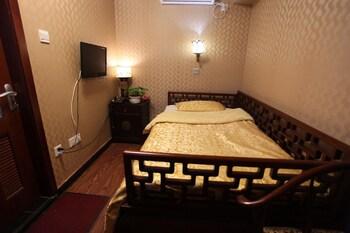 インペリアル コートヤード ホテル