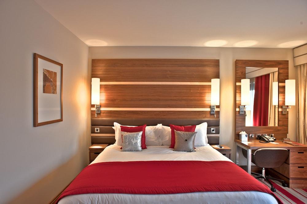 카사 호텔(Casa Hotel) Hotel Image 4 - Guestroom