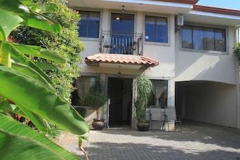 Hotel - Hotel Santa Maria Inn