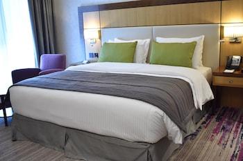 Hotel - Golden Tulip Al Thanyah