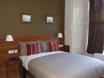 Hotel - Leith House