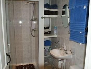 그린뱅크 B&B(Greenbank B&B) Hotel Image 8 - Bathroom