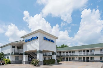 Hotel - Days Inn by Wyndham Andover