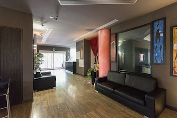 Residenza Cenisio