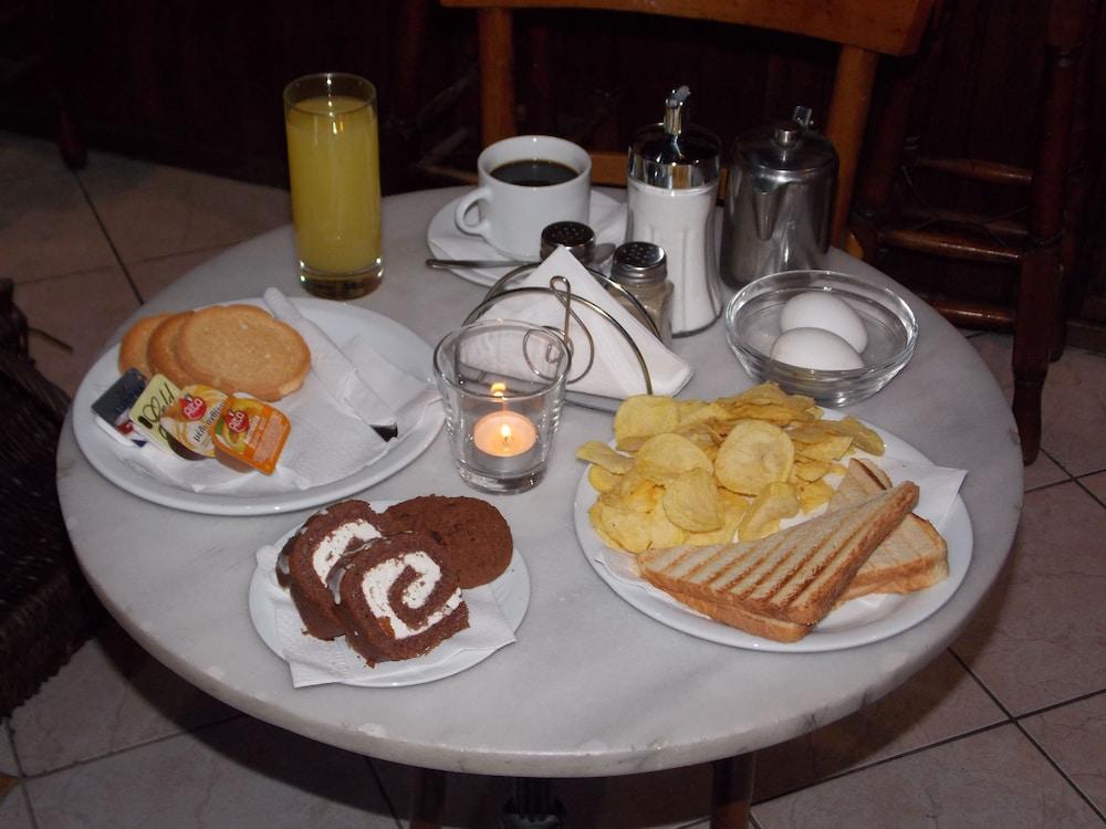 스파르타 팀 호텔 - 호스텔(Sparta Team Hotel - Hostel) Hotel Image 79 - Breakfast Area