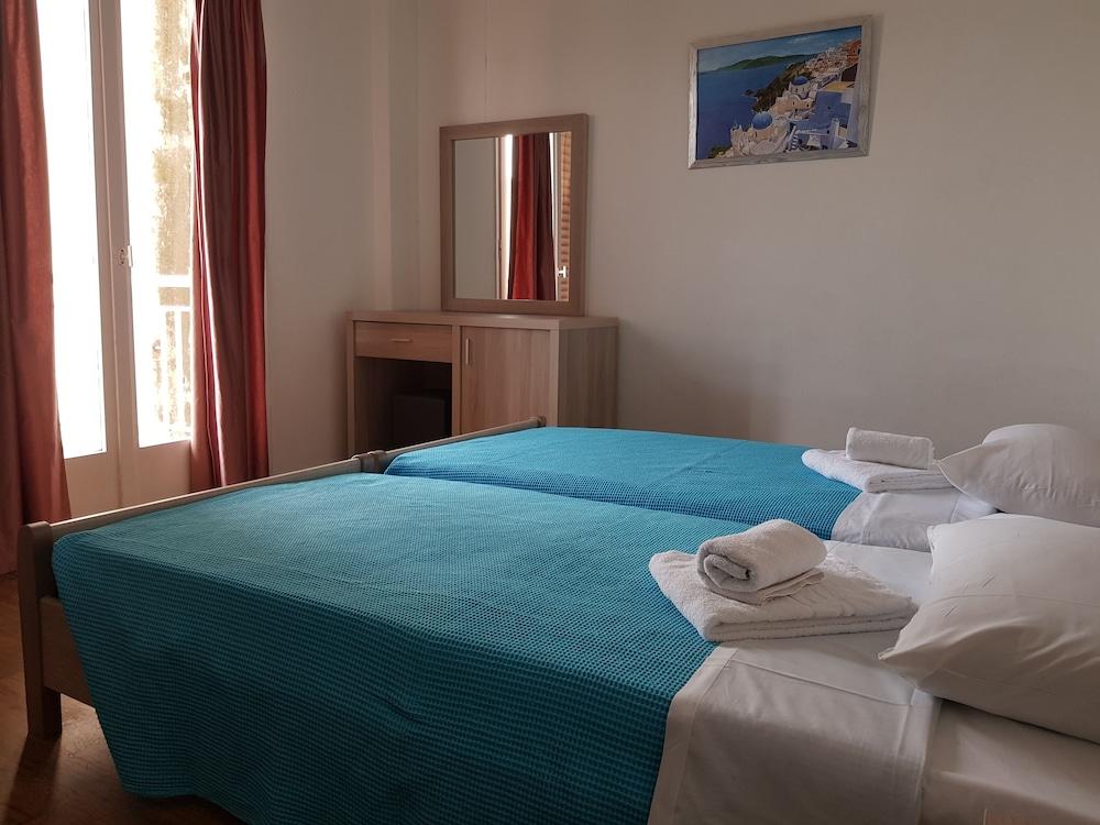 스파르타 팀 호텔 - 호스텔(Sparta Team Hotel - Hostel) Hotel Image 19 - Guestroom