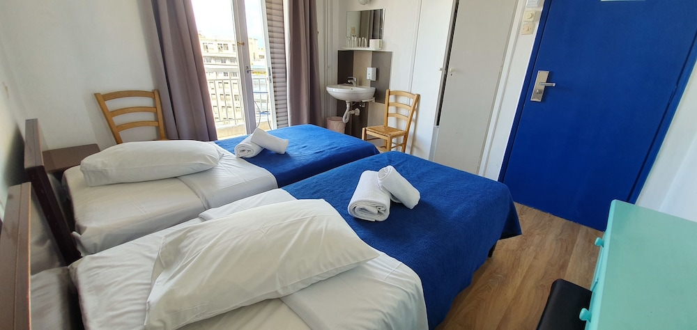 스파르타 팀 호텔 - 호스텔(Sparta Team Hotel - Hostel) Hotel Image 54 - Guestroom
