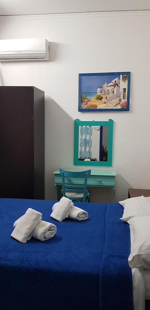 스파르타 팀 호텔 - 호스텔(Sparta Team Hotel - Hostel) Hotel Image 30 - Guestroom