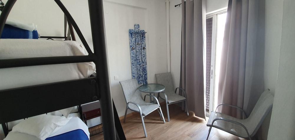 스파르타 팀 호텔 - 호스텔(Sparta Team Hotel - Hostel) Hotel Image 44 - Guestroom