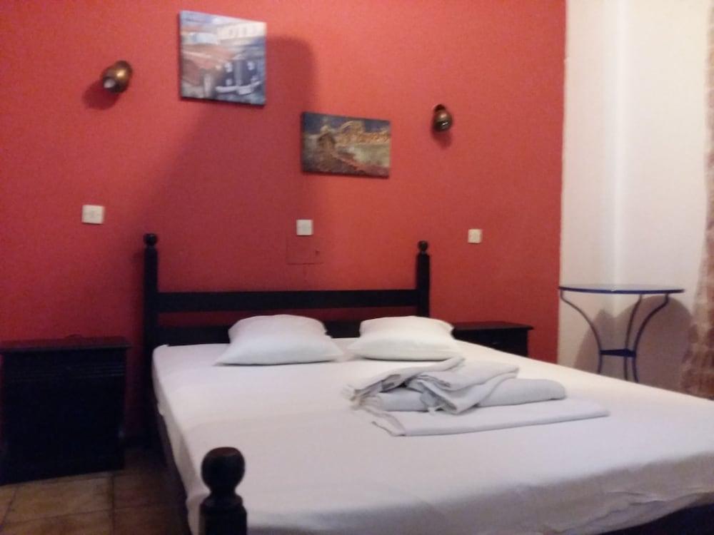 스파르타 팀 호텔 - 호스텔(Sparta Team Hotel - Hostel) Hotel Image 11 - Guestroom