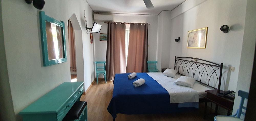 스파르타 팀 호텔 - 호스텔(Sparta Team Hotel - Hostel) Hotel Image 90 - Guestroom