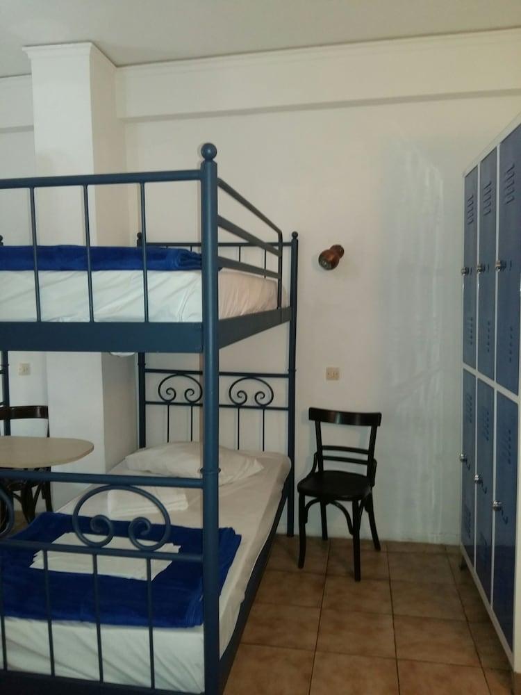스파르타 팀 호텔 - 호스텔(Sparta Team Hotel - Hostel) Hotel Image 16 - Guestroom