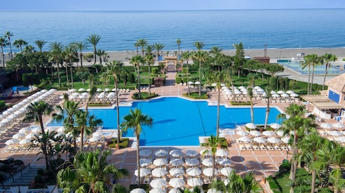 __{offers.Best_flights}__ Iberostar Málaga Playa