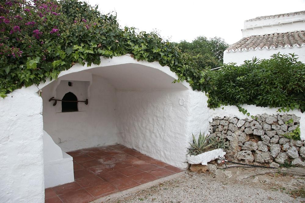 마트사니 그란 아그로투리스모(Matxani Gran Agroturismo) Hotel Image 79 - Garden