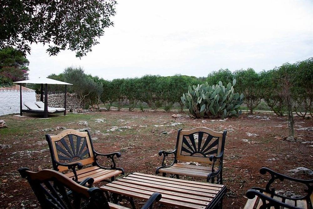 마트사니 그란 아그로투리스모(Matxani Gran Agroturismo) Hotel Image 67 - Property Grounds