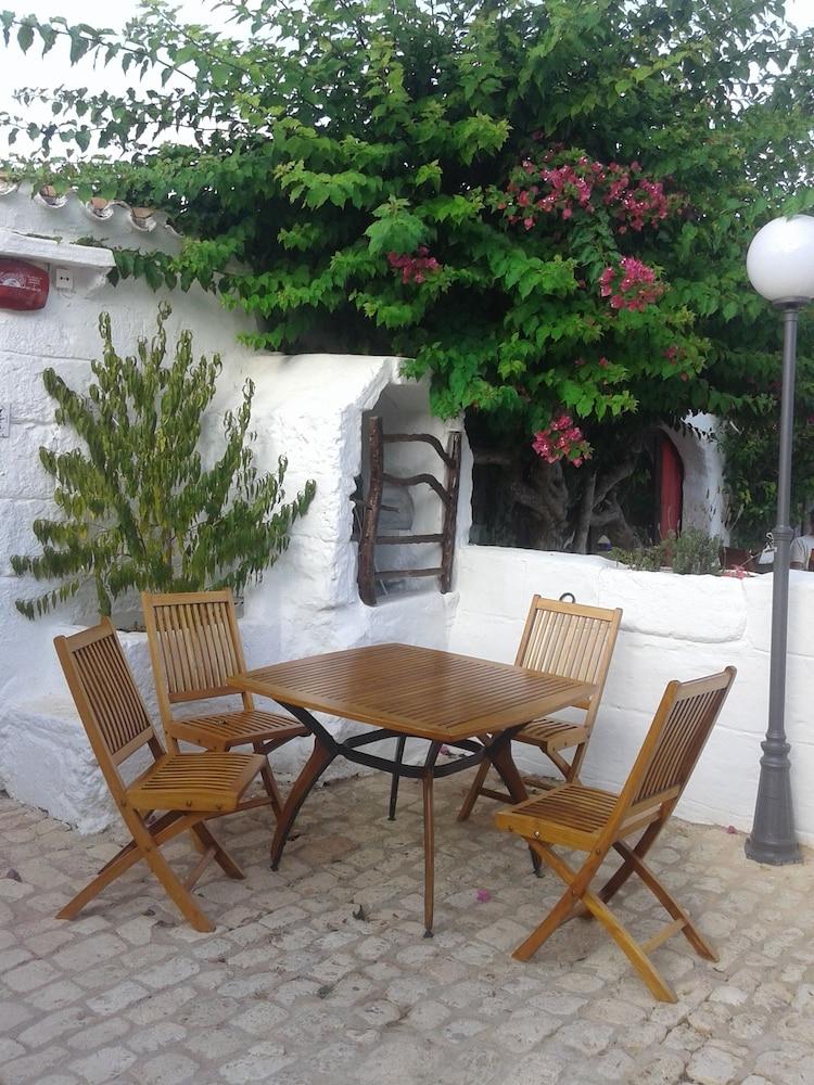 마트사니 그란 아그로투리스모(Matxani Gran Agroturismo) Hotel Image 55 - Family Dining