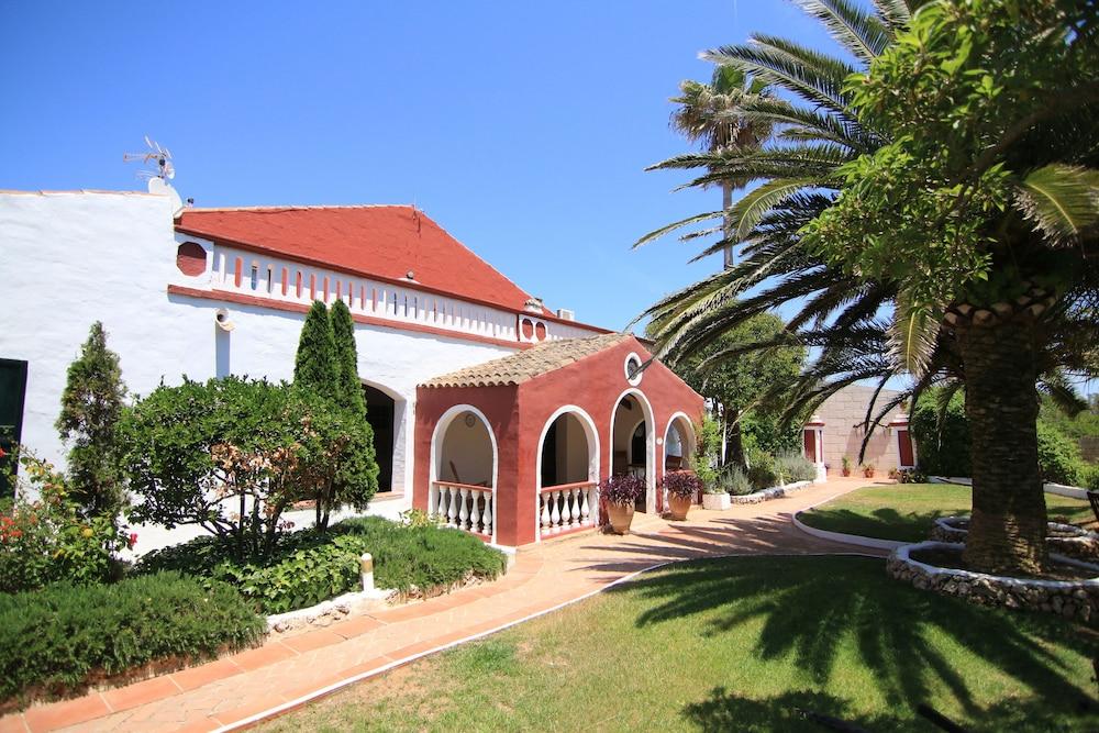 마트사니 그란 아그로투리스모(Matxani Gran Agroturismo) Hotel Image 0 - Featured Image