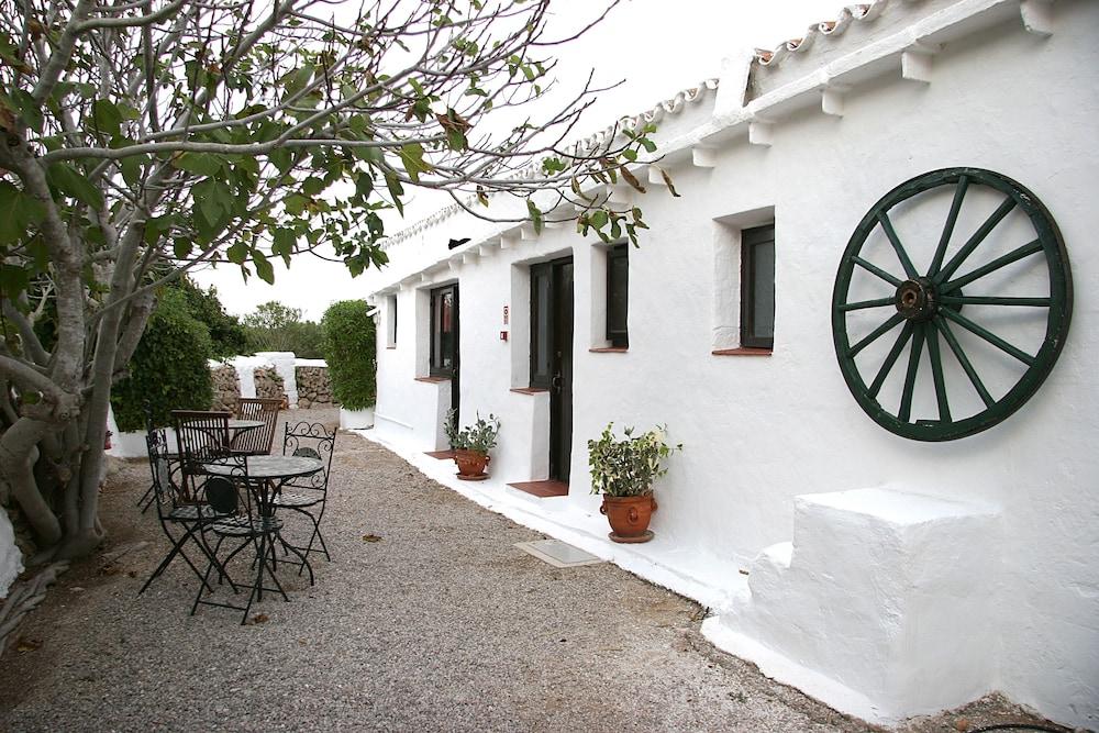 마트사니 그란 아그로투리스모(Matxani Gran Agroturismo) Hotel Image 3 -