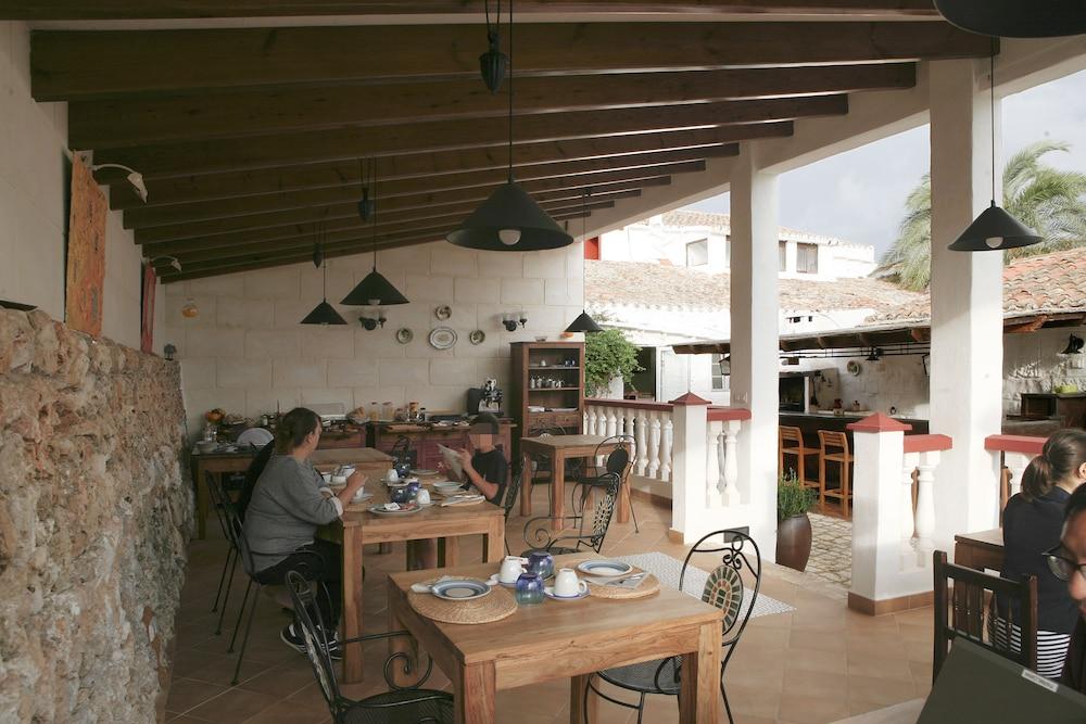 마트사니 그란 아그로투리스모(Matxani Gran Agroturismo) Hotel Image 59 - Poolside Bar