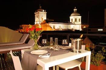 . La Casa del Farol Hotel Boutique by Xarm Hotels