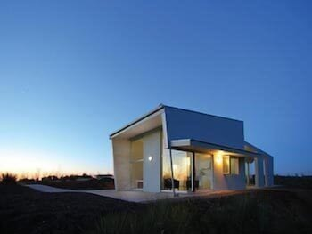Tanonga Luxury Eco Lodges