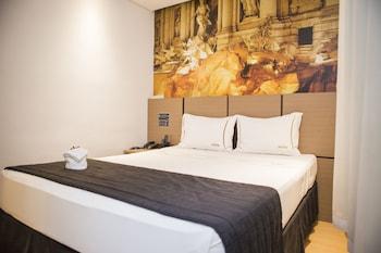 皇宮飯店 Palais Hotel