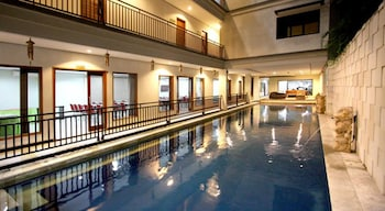 Hotel - Green Villas Hotel and Spa Bali