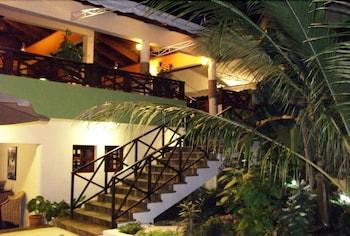 테라 린다 리조트(Terra Linda Resort) Hotel Image 23 - Exterior