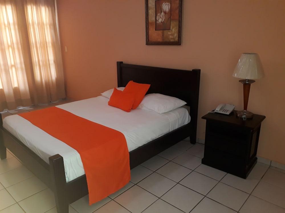 테라 린다 리조트(Terra Linda Resort) Hotel Image 8 - 객실