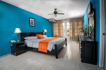 Hotel - Terra Linda Resort