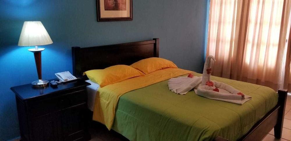 테라 린다 리조트(Terra Linda Resort) Hotel Image 10 - Guestroom