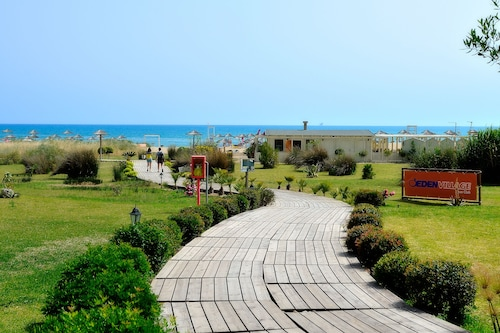 Sikania Resort & Spa, Caltanissetta