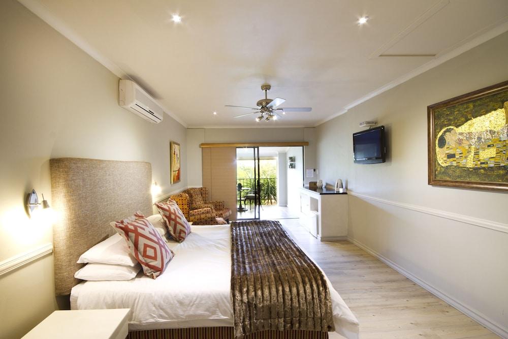 라 로카 게스트 하우스(La Roca Guest House) Hotel Image 15 - Guestroom