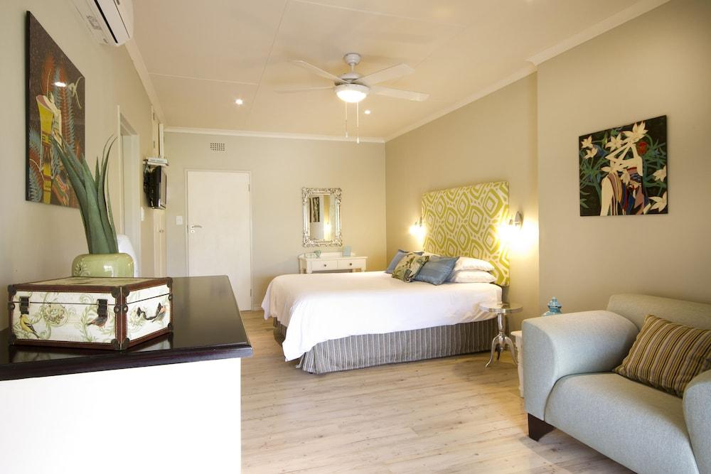 라 로카 게스트 하우스(La Roca Guest House) Hotel Image 2 - Guestroom