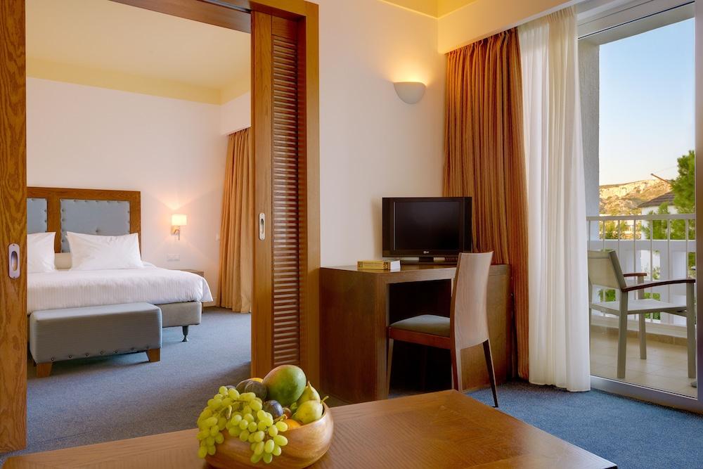 라키티라 리조트 앤드 빌리지(Lakitira Resort and Village) Hotel Image 4 - Guestroom