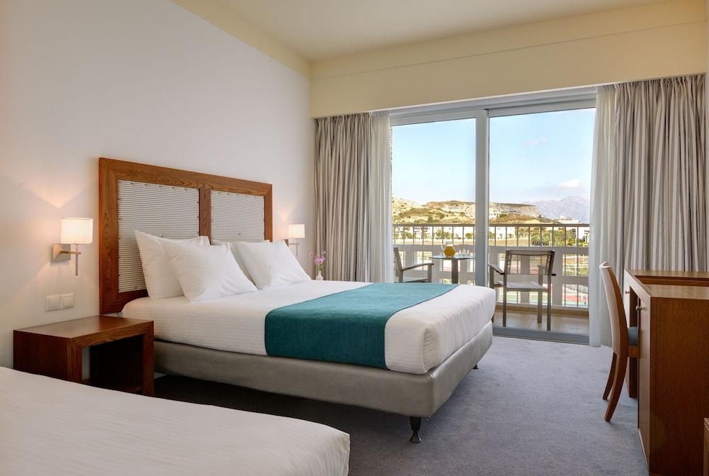 라키티라 리조트 앤드 빌리지(Lakitira Resort and Village) Hotel Image 3 - Guestroom