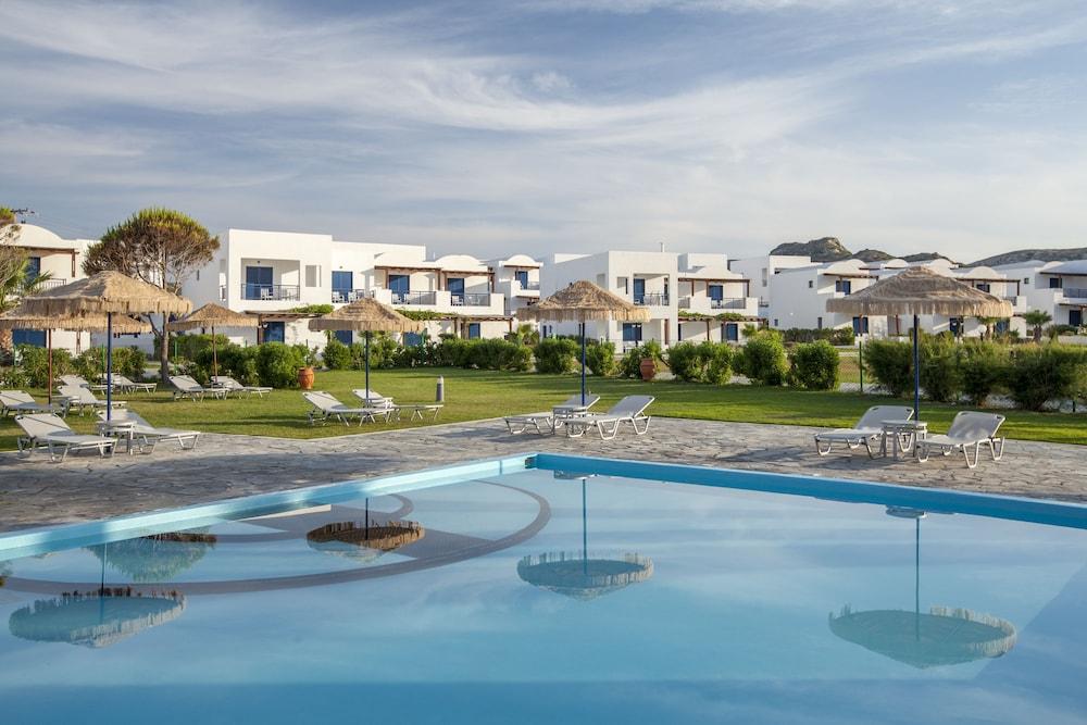라키티라 리조트 앤드 빌리지(Lakitira Resort and Village) Hotel Image 13 - Childrens Pool