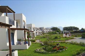 라키티라 리조트 앤드 빌리지(Lakitira Resort and Village) Hotel Image 38 - Property Grounds