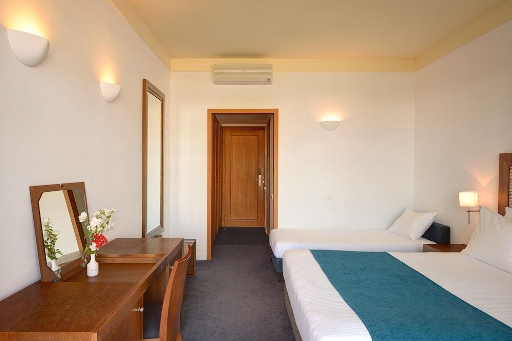 라키티라 리조트 앤드 빌리지(Lakitira Resort and Village) Hotel Image 5 - Guestroom