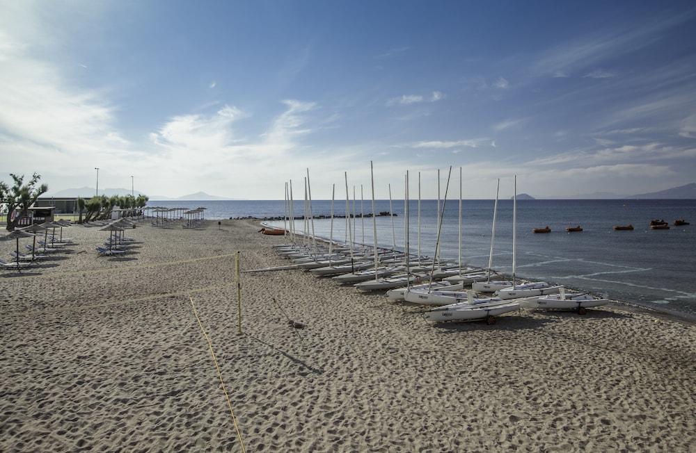 라키티라 리조트 앤드 빌리지(Lakitira Resort and Village) Hotel Image 51 - Beach
