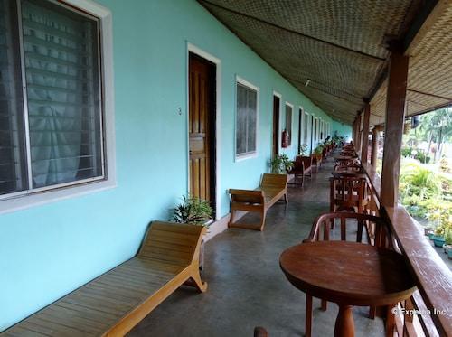 Hillside Resort, Puerto Princesa City