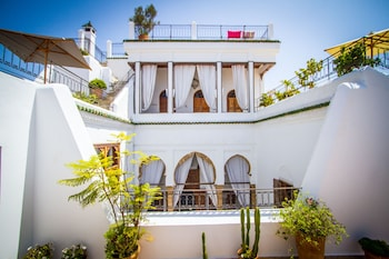 Hotel - Dar Mayssane