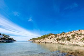 Barceló Portinatx - Adults Only - Beach/Ocean View  - #0