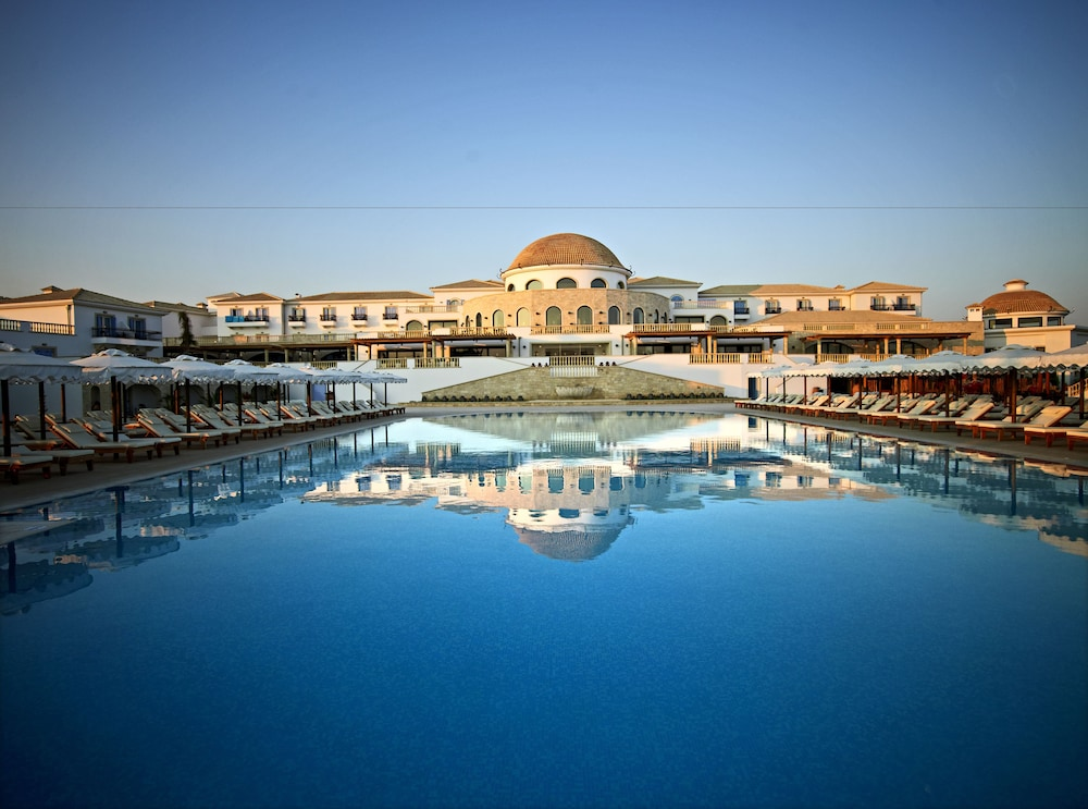 Mitsis Laguna Resort & Spa - All Inclusive