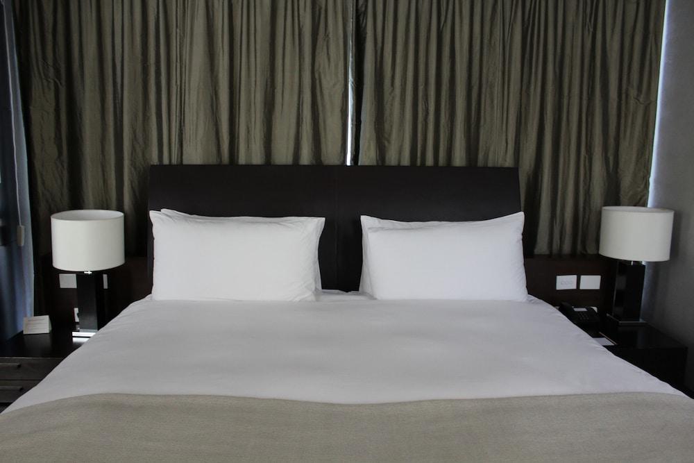 미오 부에노스 아이레스 호텔(Mio Buenos Aires Hotel) Hotel Image 13 - Guestroom